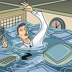disaster-preparedness-planning-ahead