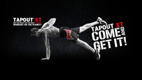 Tapout_Channel_Art_Mike_Push_Up