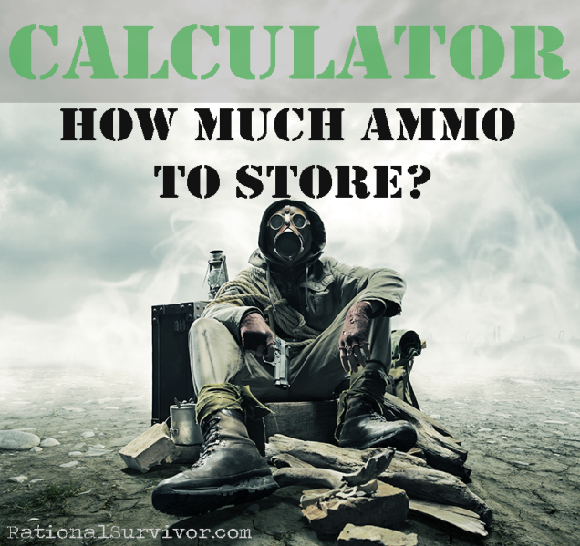 How-much-ammo-to-store-calculator